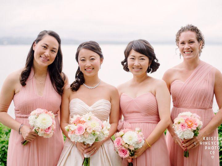 Tmx 1472529326775 Untitled4 Kirkland, WA wedding florist