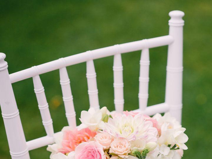 Tmx 1472529337058 Untitled5 Kirkland, WA wedding florist
