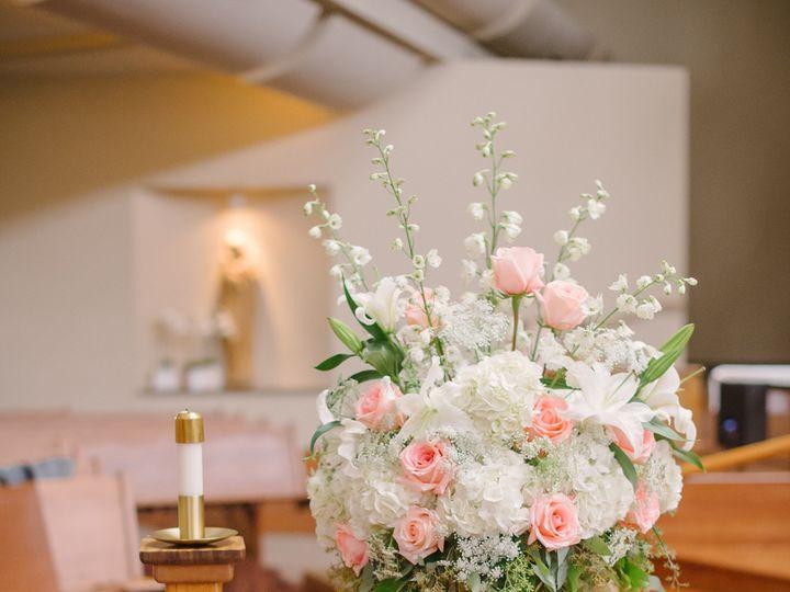 Tmx 1472529378198 Untitled12 Kirkland, WA wedding florist