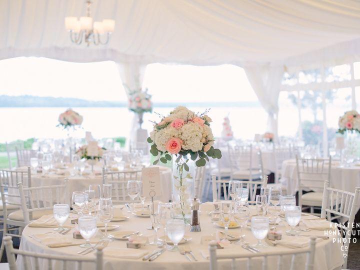 Tmx 1472529396498 Untitled15 Kirkland, WA wedding florist
