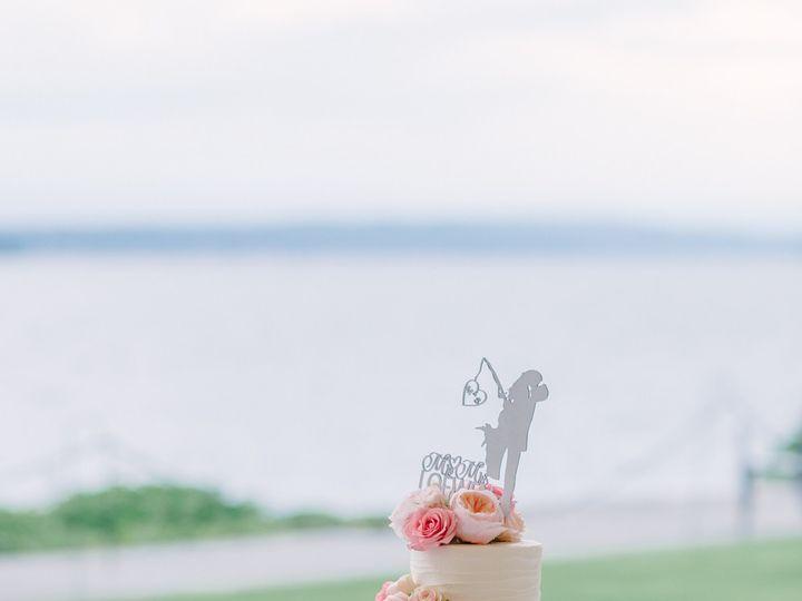 Tmx 1472529405388 Untitled17 Kirkland, WA wedding florist
