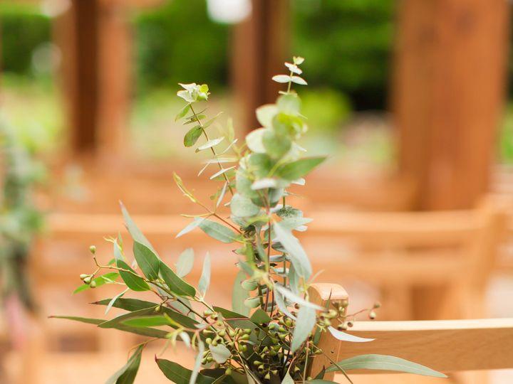 Tmx 1530490562 1a87f3926b6b094f 1530490560 117ae25032f7d9c0 1530490552686 6 MigsFAVS 55 Kirkland, WA wedding florist
