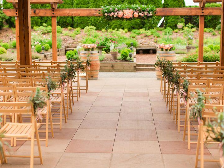 Tmx 1530490565 B24ef88a20c1a0dd 1530490560 483c52036d3ec9f7 1530490552684 5 MigsFAVS 54 Kirkland, WA wedding florist