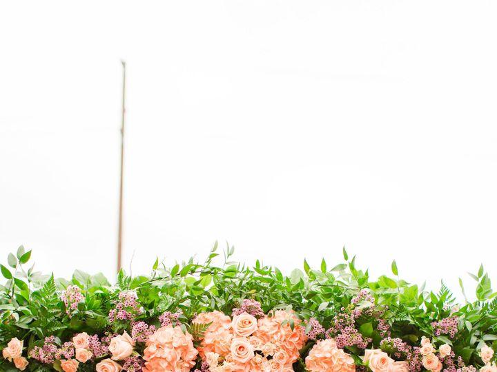 Tmx 1530490568 3decb125d167b90c 1530490566 385e1e7c5635a877 1530490552703 12 MigsFAVS 66 Kirkland, WA wedding florist