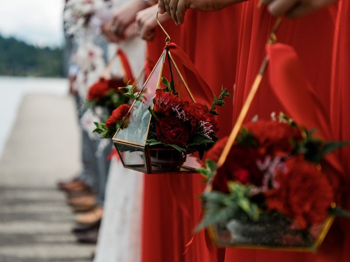 Tmx Srp Tim Wilma 158 51 521803 1571927978 Kirkland, WA wedding florist