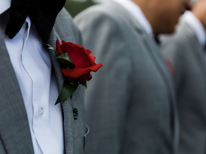 Tmx Srp Tim Wilma 160 51 521803 1571927978 Kirkland, WA wedding florist
