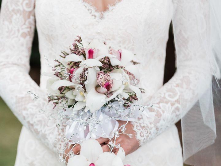 Tmx Srp Tim Wilma 528 51 521803 1571927978 Kirkland, WA wedding florist