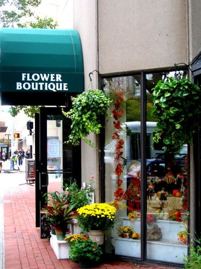 theflowerboutique006a