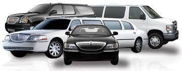 multiple car images