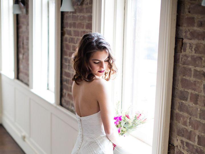 Tmx 1509644226665 0z8a4561 Louisville wedding dress
