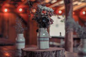 Wonderland Weddings&Events