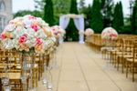 Pink Elephant Party & Tent Rentals image