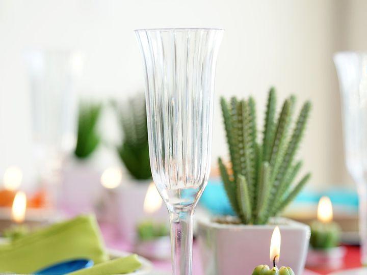 Tmx Plst Cc22 Grn D15 51 1072803 1564594551 City Of Industry, CA wedding eventproduction