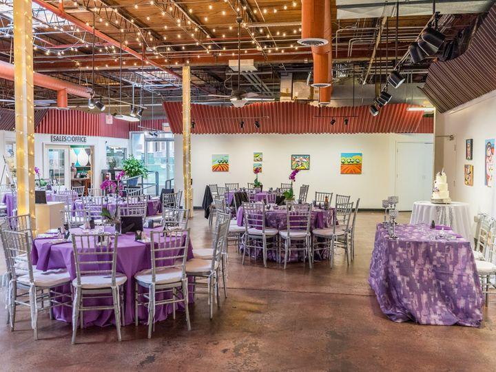 Tmx Katherine Michael Wedding Hunterandsarahphotography 329 51 1872803 161013190881593 Midlothian, VA wedding eventproduction