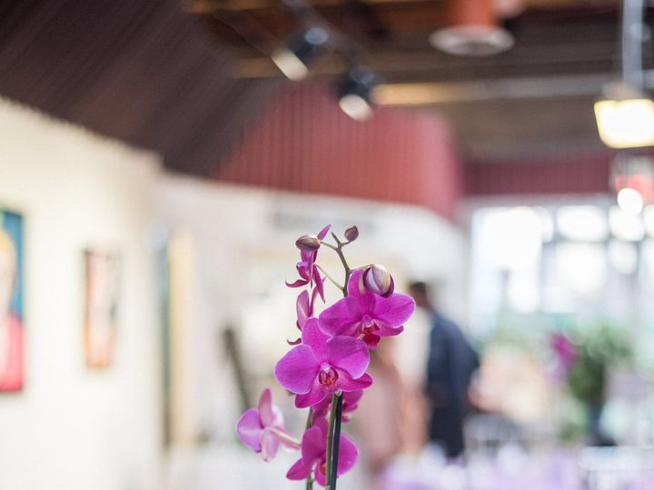 Tmx Katherine Michael Wedding Hunterandsarahphotography 332 51 1872803 161013188726947 Midlothian, VA wedding eventproduction