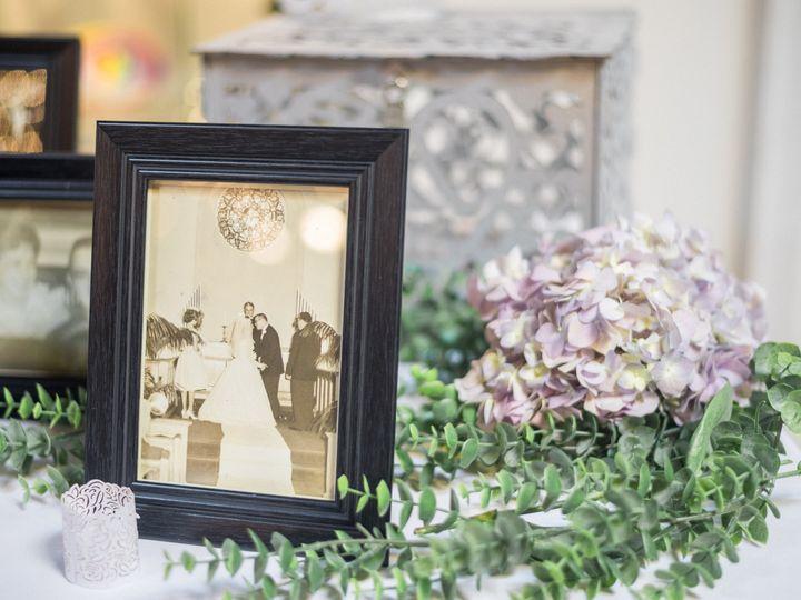 Tmx Katherine Michael Wedding Hunterandsarahphotography 334 51 1872803 161013189842784 Midlothian, VA wedding eventproduction