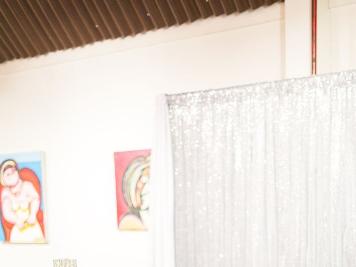 Tmx Katherine Michael Wedding Hunterandsarahphotography 346 51 1872803 161013189515087 Midlothian, VA wedding eventproduction