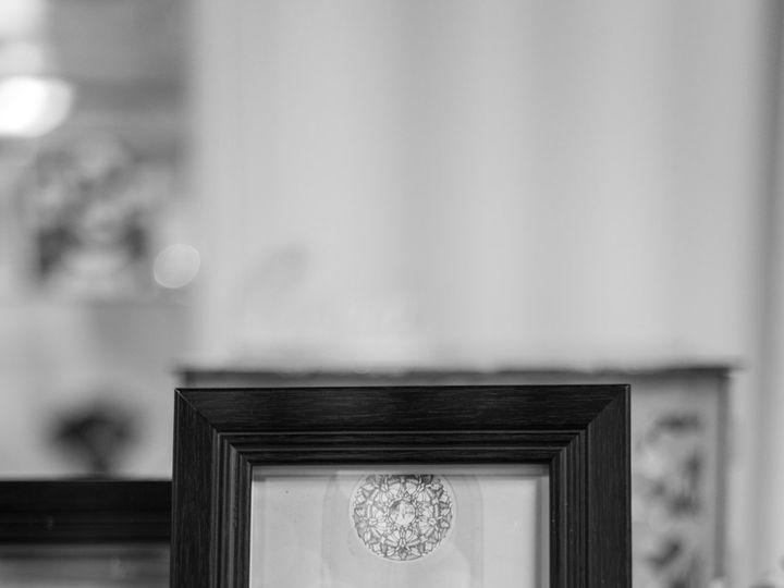 Tmx Katherine Michael Wedding Hunterandsarahphotography 349 51 1872803 161013188317255 Midlothian, VA wedding eventproduction
