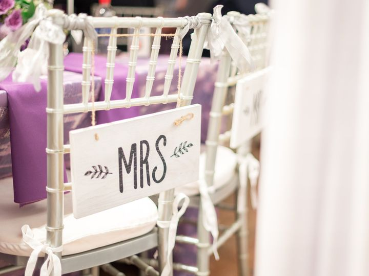 Tmx Katherine Michael Wedding Hunterandsarahphotography 416 51 1872803 161013189167051 Midlothian, VA wedding eventproduction