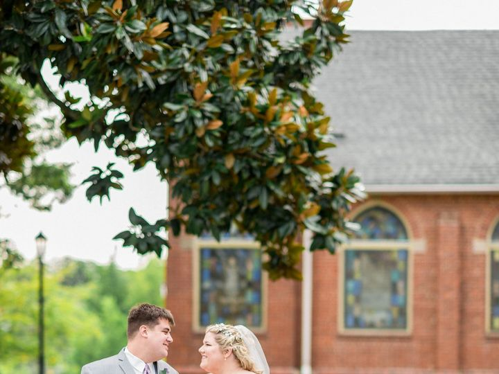 Tmx Katherine Michael Wedding Hunterandsarahphotography 99 51 1872803 161013189694726 Midlothian, VA wedding eventproduction