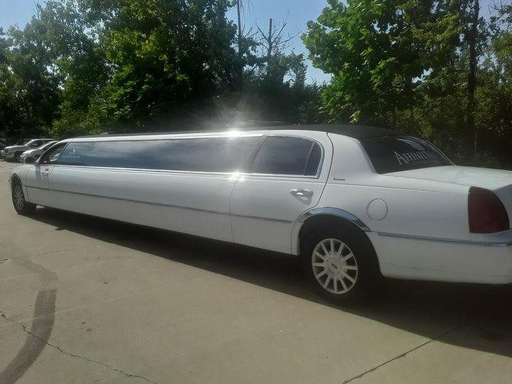 Tmx 20200815 163715 51 1903803 160011127065965 Hudson, OH wedding transportation