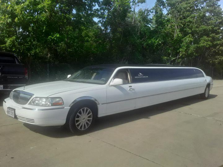 Tmx 20200815 163814 51 1903803 160011128988293 Hudson, OH wedding transportation