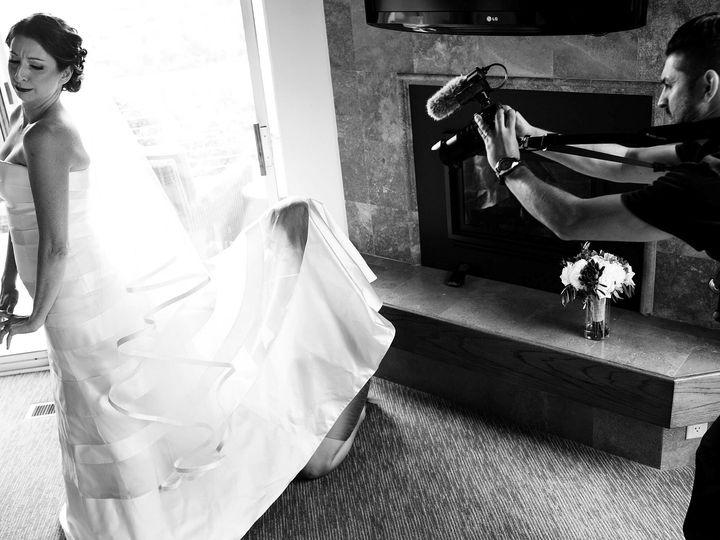 Tmx 20776400 2025853167689574 7859652193188984642 O 51 1743803 158715773549914 Benicia, CA wedding videography