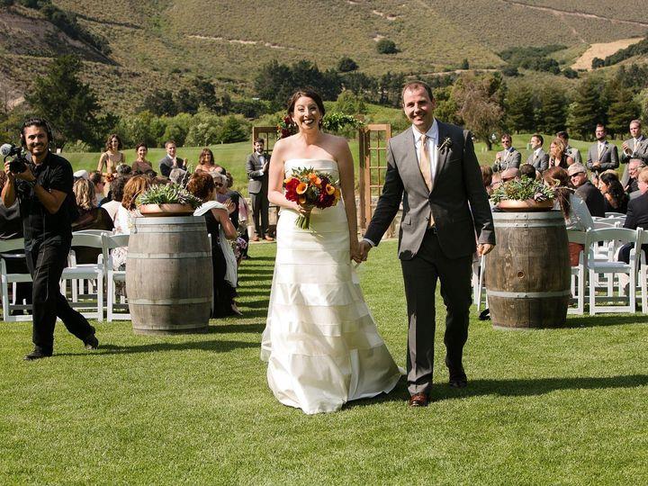Tmx 20819044 2025853211022903 2220330864579169403 O 51 1743803 158715773733360 Benicia, CA wedding videography