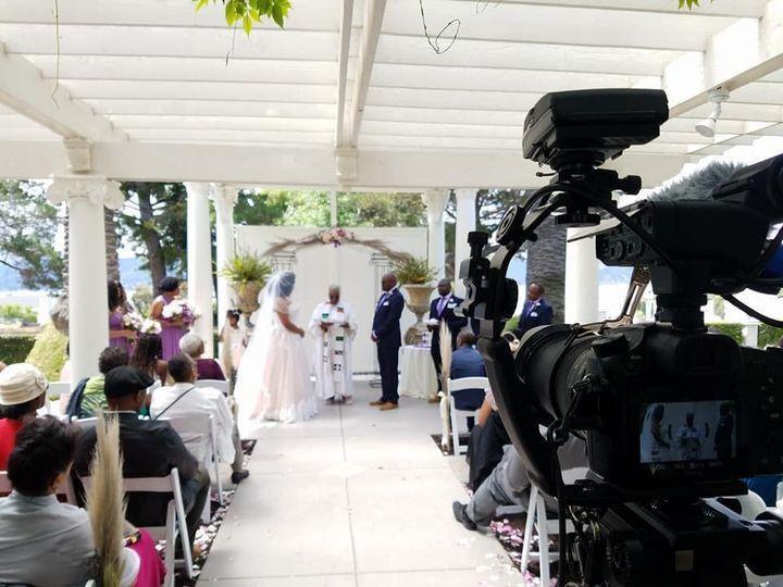 Tmx 33577244 2161448517463371 929343262571888640 N 51 1743803 158715773345884 Benicia, CA wedding videography