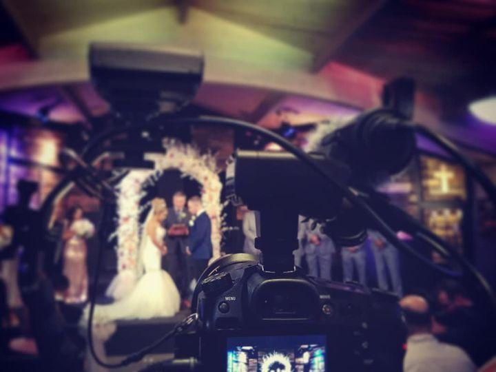 Tmx 38008018 2218992971708925 4016798834221907968 O 51 1743803 158715773314786 Benicia, CA wedding videography