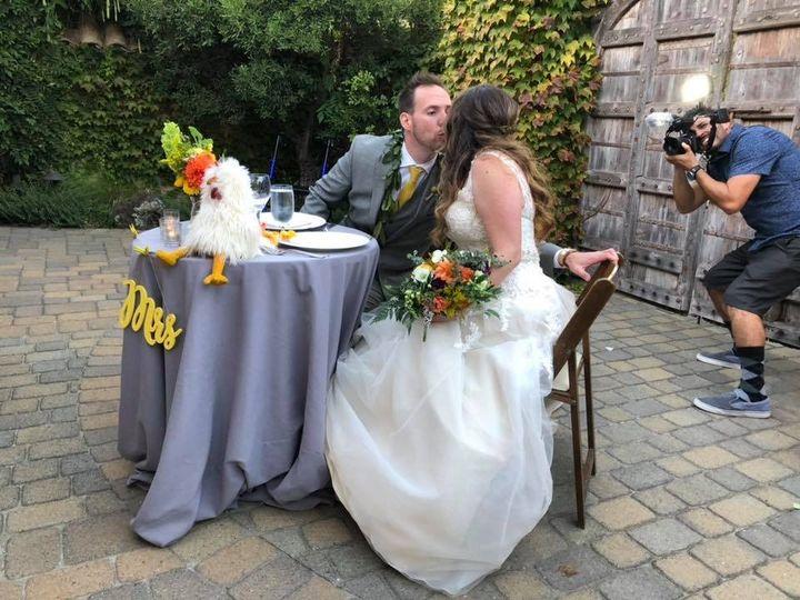 Tmx 42619791 2265505147057707 741541556946731008 N 51 1743803 158715773865014 Benicia, CA wedding videography
