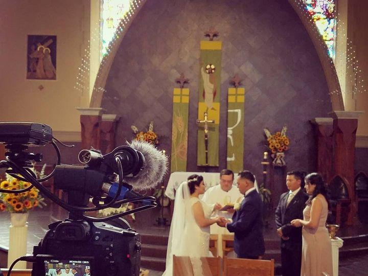 Tmx 44400842 10155922168206623 3252959941673091072 O 51 1743803 158715773560197 Benicia, CA wedding videography