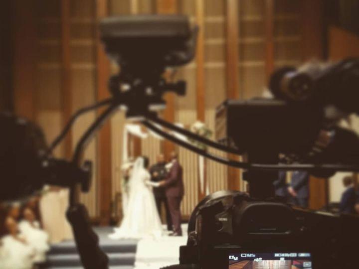 Tmx 50703126 10156112860156623 7085786471700889600 O 51 1743803 158715773469077 Benicia, CA wedding videography