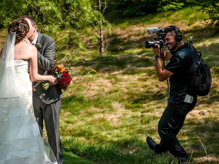 Tmx Melissachris 517 2 51 1743803 158715774034607 Benicia, CA wedding videography