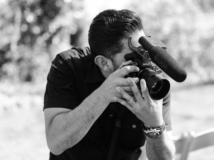 Tmx Pamryan Misti Layne 0259 51 1743803 158715773880888 Benicia, CA wedding videography