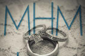 MHM Photography