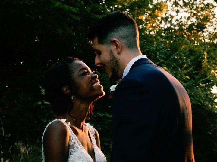 Tmx A0341484 D304 4da9 8d9b 1fb69fa9a785rs 720 480 51 693803 1558200239 Chicago, IL wedding videography