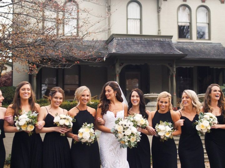 Tmx Screen Shot 2019 05 18 At 12 49 14 Pm 51 693803 1558200073 Chicago, IL wedding videography
