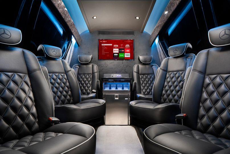 mm2 0516 interior roadstallion 09 2018 millermillerphotography 51 24803 1560531581
