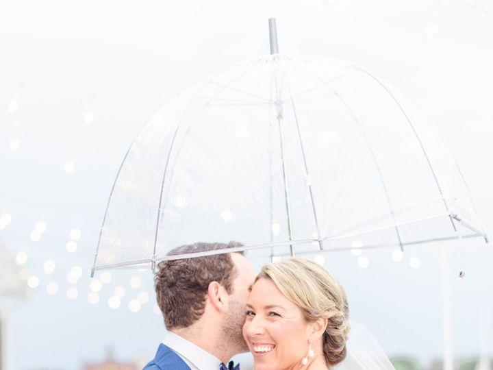 Tmx  Mta0690 51 1024803 1565225831 Philadelphia, PA wedding photography