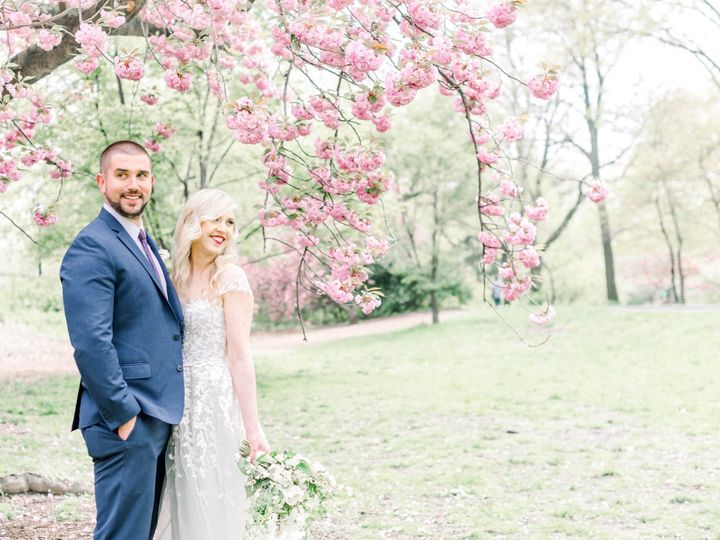 Tmx  Mta1506 51 1024803 1561656641 Philadelphia, PA wedding photography