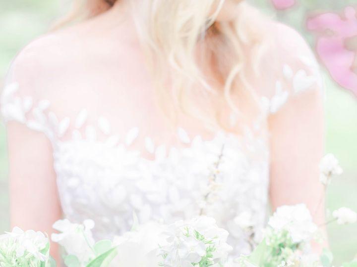 Tmx  Mta1538 51 1024803 1561654796 Philadelphia, PA wedding photography