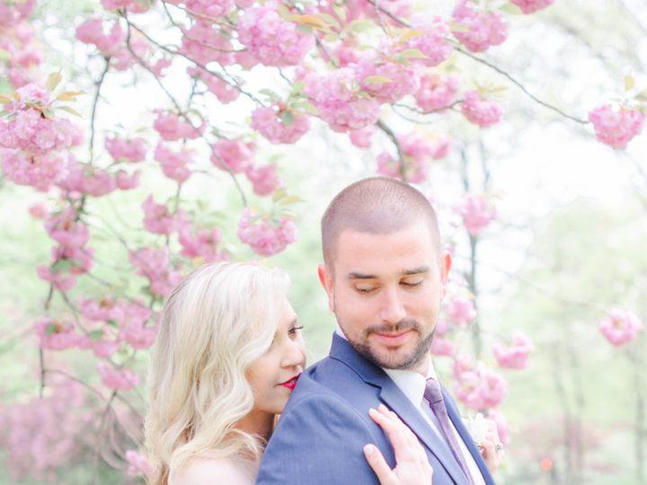 Tmx  Mta1558 51 1024803 1561654796 Philadelphia, PA wedding photography