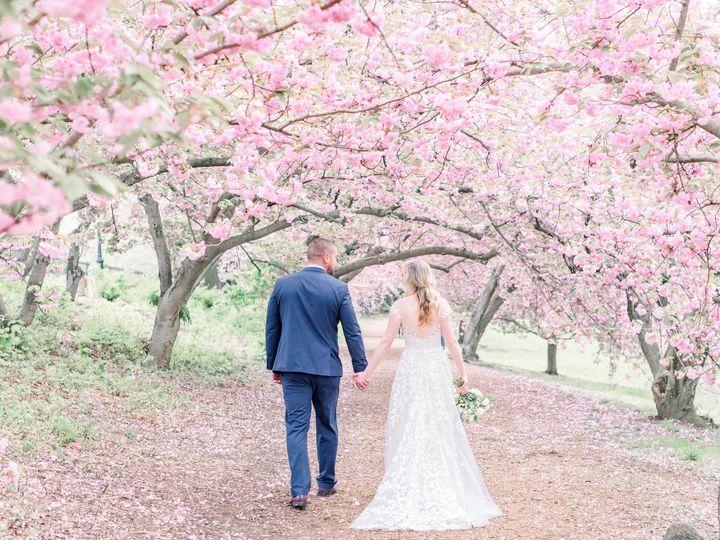 Tmx  Mta1727 51 1024803 1561655665 Philadelphia, PA wedding photography