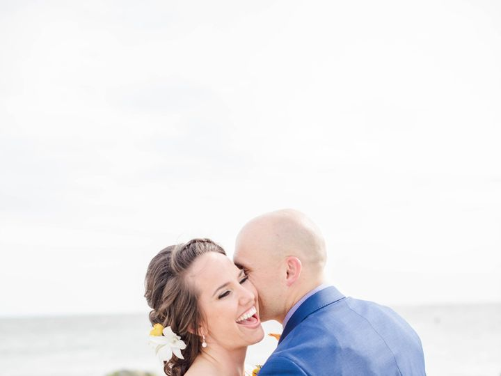 Tmx  Mta4053 51 1024803 1561654700 Philadelphia, PA wedding photography