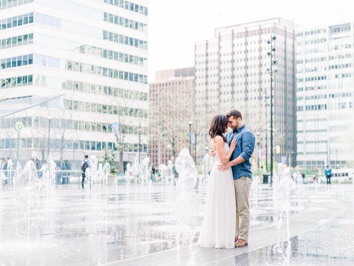 Tmx  Mta5100 51 1024803 1555637527 Philadelphia, PA wedding photography