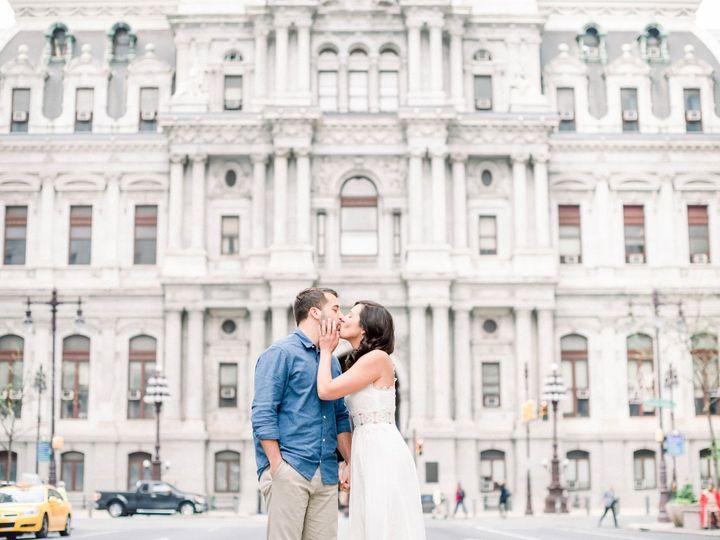 Tmx  Mta5245 51 1024803 1561654796 Philadelphia, PA wedding photography