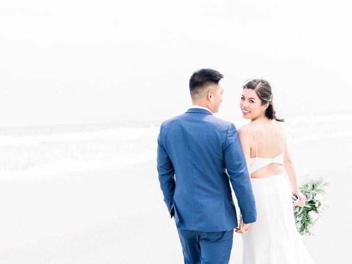 Tmx  Mta5725 51 1024803 1561655670 Philadelphia, PA wedding photography