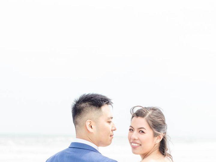 Tmx  Mta5729 51 1024803 1565225944 Philadelphia, PA wedding photography