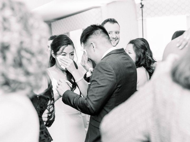 Tmx  Mta6822 51 1024803 1561654809 Philadelphia, PA wedding photography